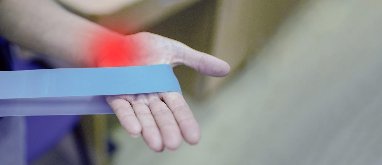 Ревматоидный артрит — лечение народными средствами