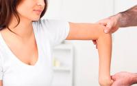 Бурсит локтевого сустава: лечение в домашних условиях
