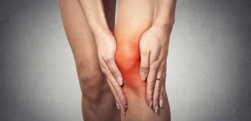 В чем разница между артритом и артрозом?