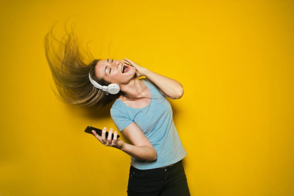 тайны мобильных телефонов